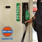 Fuel prices reduced for first-time in 3 2 or 3 weeks; check out prices in metro places