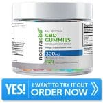 Nosara CBD Gummies {UK} Anxiety, Insomia and Pain Relief !