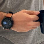 R40 Watch – Designer Watch With New Features ! Price Detail !