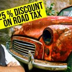 Refund on Road Tax, Discounts and Scrap Value: All you have to Know