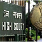 Delhi Govt to Take out Purchase on 5-Superstar COVID Service for Judges