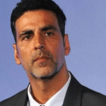"""Akshay Kumar Hospitalised After Tests COVID-19 Positive: """"Aspire To Be Back Property Before long"""""""