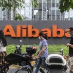 Chinese suppliers receives serious about antitrust, charges Alibaba $2.75B