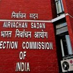 Election Commission Bans Glory Processions Above Survey Outcomes