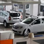 New automobile registrations straight down by 28.64Per cent in March 2021