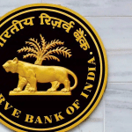RBI Bars AmEx, Diners Membership From Using New Customers