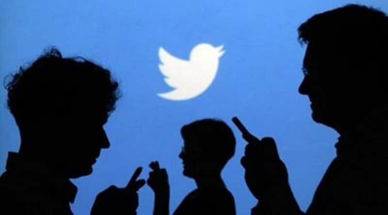 Twitter tips out for wonderful tweets