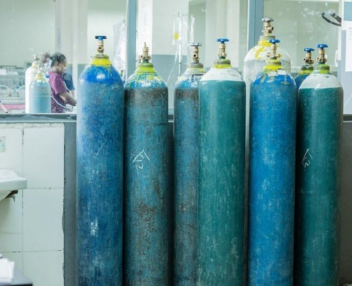 Will You Ask Patients To Wait For Oxygen, Court Slams Centre !