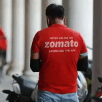 Zomato Files For $1.11 Billion IPO As Food items Shipping Surges In Pandemic Periods