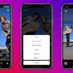 Instagram releases TikTok design and style characteristic on Reels; Here's how to use it
