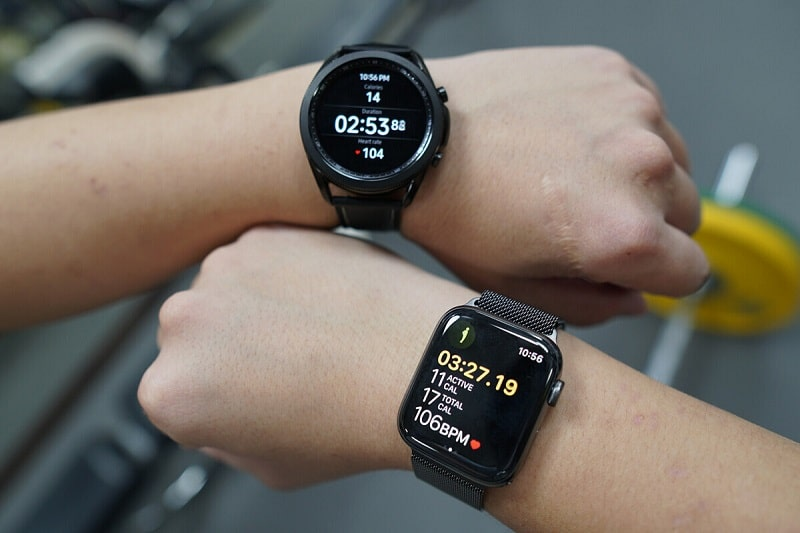 Apple Watch users will soon capable of handle their smartwatch
