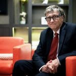 Bill Gates Cease Board As Microsoft Investigated His Matter With Staff