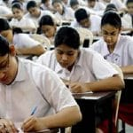 CBSE 12th Board Exams From July 15 to August 26, Assessment Pattern More likely to Modify