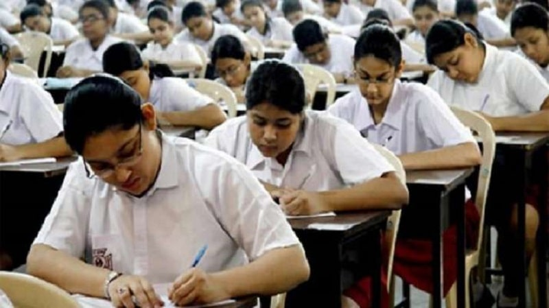CBSE 12th Table Exams From July 15 to August 26 Exam Routine Likely to Alter