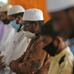 Eid-ul-Fitr 2021 Are living Up-dates: India remembers Eid amid pandemic, PM Modi greets citizens