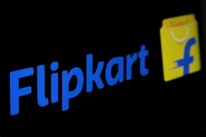 Flipkart in conversations to increase $1 billion dollars before IPO