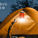 FuzeBug Updated Price – How To use ? Product Reviews !