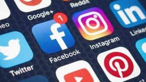 Govt asks social networking programs to remove information mentioning
