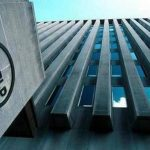 India received $83 billion dollars in remittances in 2020: World Bank document