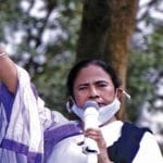 Mamata Banerjee's 2 Ministers Invest Evening In Prison, 2 Managers In Healthcare facility