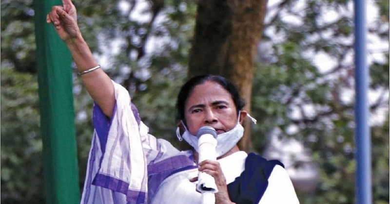 Mamata Banerjee's 2 Ministers Invest Evening In Prison