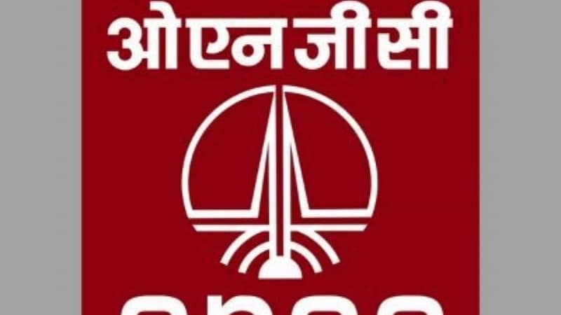 ONGC staff launched by ULFA-I monthly following abduction