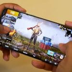 PUBG Portable teaser for Indian marketplace
