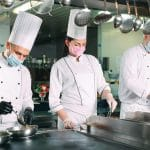Entire world Main Kitchen kicks off of across seven Says in India