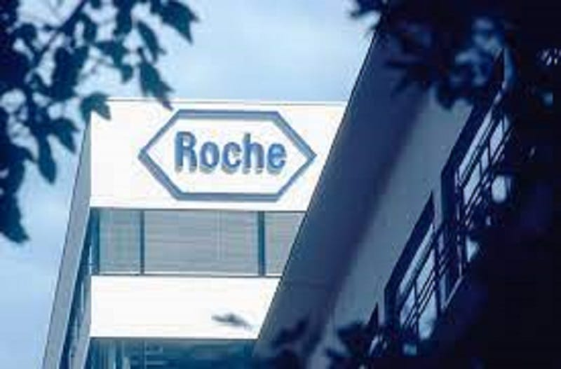 Roches Antibody Cocktail Introduced in India