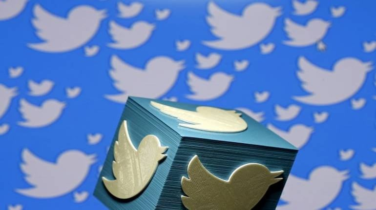 Twitter Claims Interested In India Staff