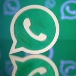 WhatsApp need to take away new privacy policy, affirms MeitY in new notice