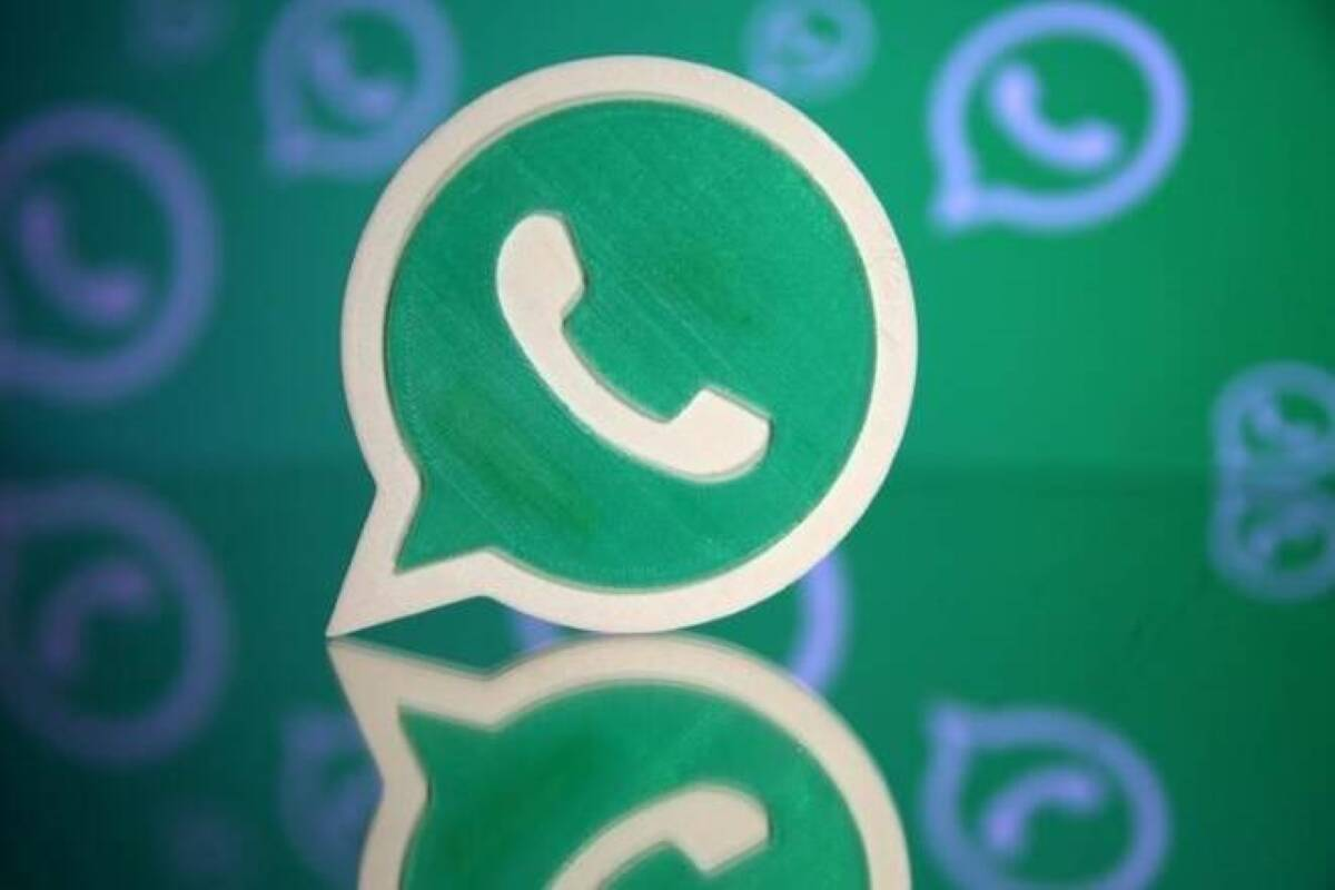 WhatsApp ought to take out new online privacy policy