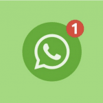 WhatsApp to incorporate 'End-To-Stop Encrypted Backups' option: All that you should know