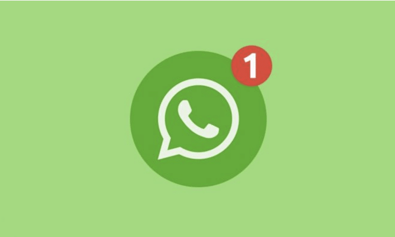 WhatsApp to incorporate 'End-To-Conclusion Encrypted Backups