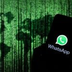 Plan revise deadline right now: Whatsapp claims end users will not shed characteristics