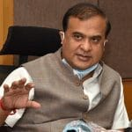 Why BJP selected Himanta Biswa Sarma as Assam CM and what occurs to Sarbananda Sonowal now
