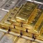 Why it seems sensible to get sovereign gold connections