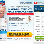 Cinagra Rx Review – May Help Boost Energy Levels & Stamina !