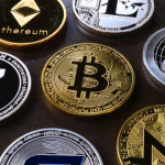 Kinds Of cryptocurrency EVERYBODY Should Know About IN 2021
