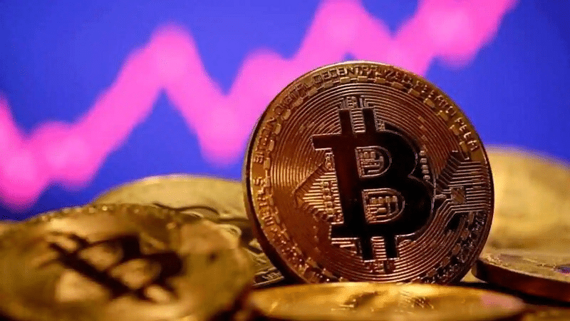 HDFC Banking institution withdraws its conversation on cryptocurrency