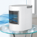 InstaFrost AC Review – Stay Cool Anywhere Anytime!