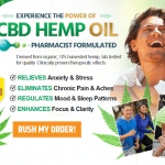 Lux CBD Oil – Health Benefits, Dosing, & Possible Side Effects !
