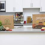 Vital Things You Need To Know About Sunbasket And Home Chef Before Making A Choice