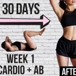 Sure Cleanse Keto Diet Pills – Utilize Fat for Energy with Ketosis
