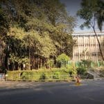 8-10 Indian colleges guided by IIT Bombay in worlds best 400 universities