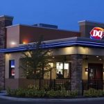 Dairy Queen Menu With Prices   Dq Menu Prices
