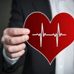 Focus on emotions is key to improving heart health