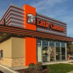Little Caesars Menu With Prices   How Much is a Large Pizza at Little Caesars