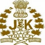 J-K Police recover IED to be planted in crowded area