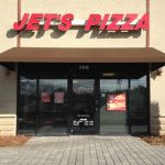 Jet's Pizza Menu With Prices